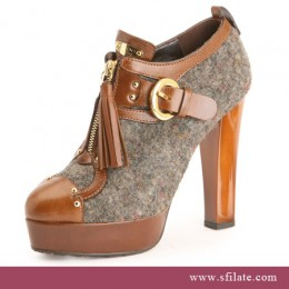 обувь заказать через интернет.