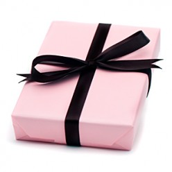 Christmas present gift ideas for older teen/tween/preteen/teenage girly girls