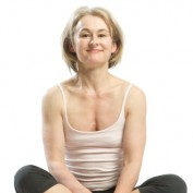Harrogate Yoga profile image