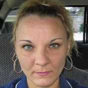 GENIVA96 profile image