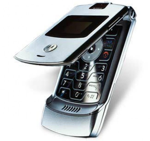 essay mobile phone