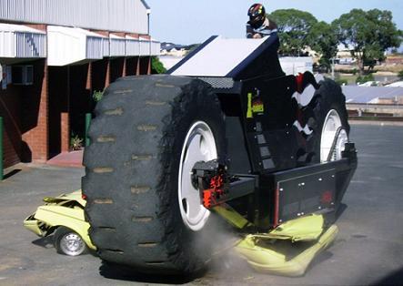 courtesy of http://www.2dayblog.com