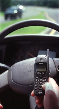 Cell phones have come a long way - and so have international mobile phone plans .
