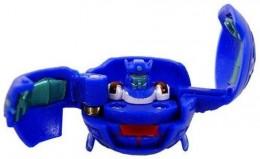 Blue Aquos Gorem 480G