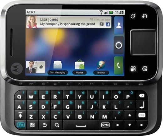pantech crux verizon wireless. Pantech Crux Verizon Phone