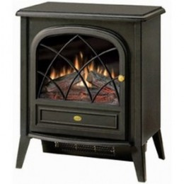 Dimplex pact Electric Stove