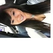 tina.wong profile image