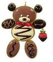 Romantic Christmas Gift Ideas