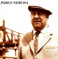 Pablo Neruda (July 12, 1904  September 23, 1973) was the pen name and, later, legal name of the Chilean poet and politician Neftal Ricardo Reyes Basoalto.