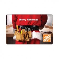Buy Gift Card Online | Cute Christmas Gift Cards