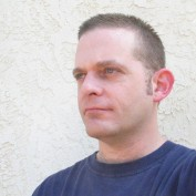 Seanachai profile image