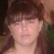 angelhopwood profile image
