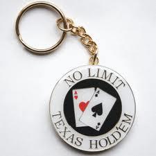 Best Poker Gifts