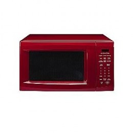 kenmore 6 slice convection toaster oven manual
