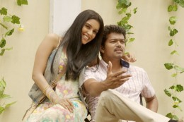 kollywood-tamil-indian-desi-film-movie-kaavalan-vijay-asin