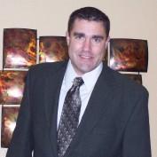 Bible Examinator profile image