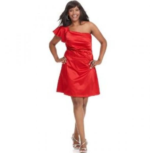 Dress from Amazon.com