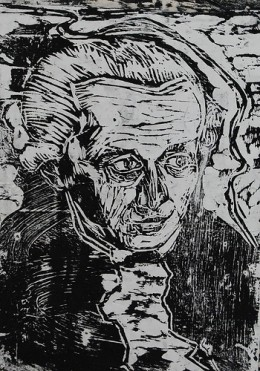 end abortion essay