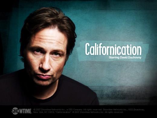californication wallpaper. addison timlin californication
