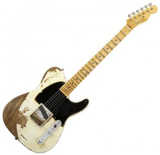 Wiring a telecaster, wiring a telecaster #8 in addition wiring a telecaster #8