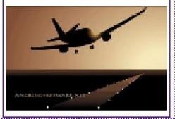 Air Traffic Lite