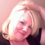 cherimmhmm profile image