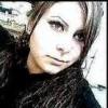 Ms.Ruiz profile image