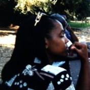 ms.inge profile image