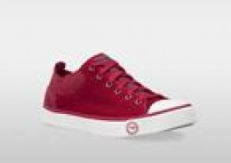 UGG Evera Sneaker Trainers