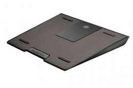 Cooler Master Laptop Cooling Pad - The Notepal Infinite