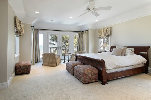 Outstanding Bedroom Paint Color Ideas 520 x 347 · 39 kB · jpeg