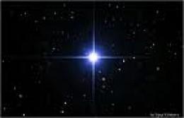 Sirius system