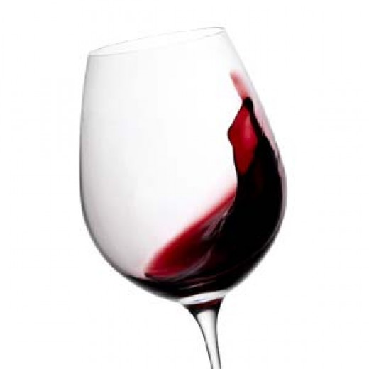 Drinking a glass of red wine or beet juice everyday will aid in the production of nitric oxide.