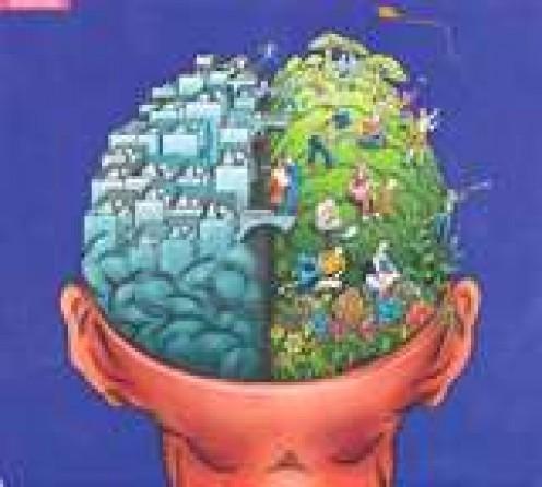 Wet Brain: Thiamine, Diet, and Abstinence