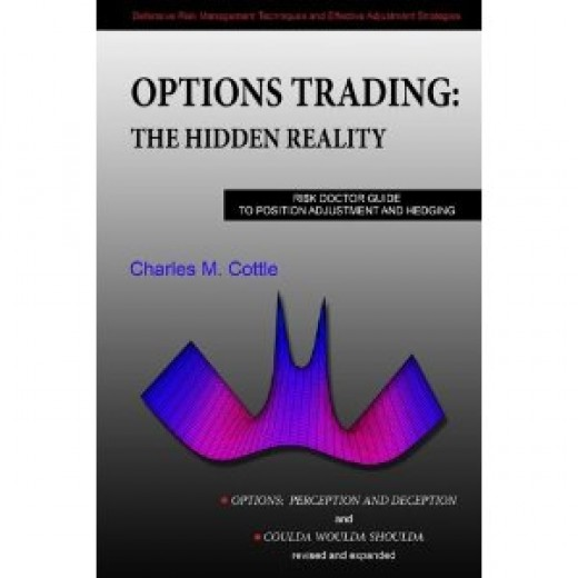 High performance options trading option volatility pricing strategies