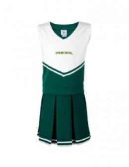Oregon Ducks Apparel For Kids And Baby Outfits