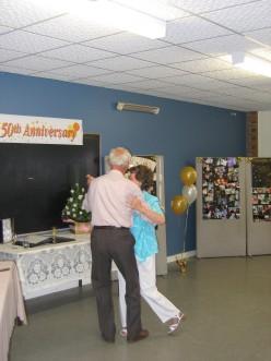 Best Kept Secret for a Long Lasting, Happy Marriage