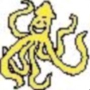 bigsupersquid profile image