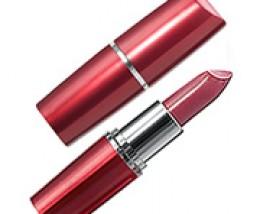 Moisture Extreme™ Lipcolor Sumptuous color. Deep moisture. Active power of a lip balm.
