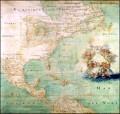 New France - La Nouvelle France