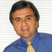 kezian profile image