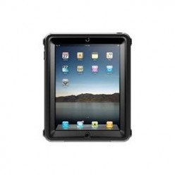 Otterbox iPad Defender Series Case for Extreme iPad Protection
