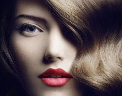Salon Industry Trends For 2012 and Beyond