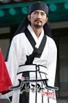 Ahn Nae Sang as Prof Jung Yak Yong