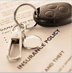 Read the direct car insurance policy online carefully to protect yourselves!