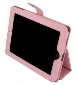 Pink iPad Cases