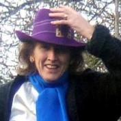 Celie Johnson profile image