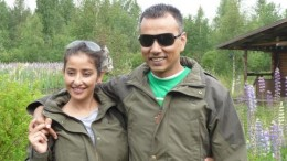 manisha-koirala-divorce-facebook-shock-news