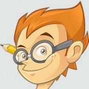 RealityBomb profile image