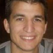 Richard Fernandez profile image